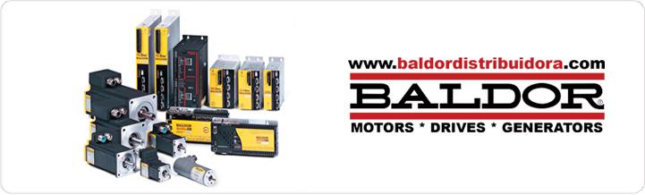 Mexico Baldor Distribuidora Motores Baldor Mexico Share